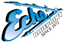 Echo blueprint 1 stop print marketing shop home about services malvernweather