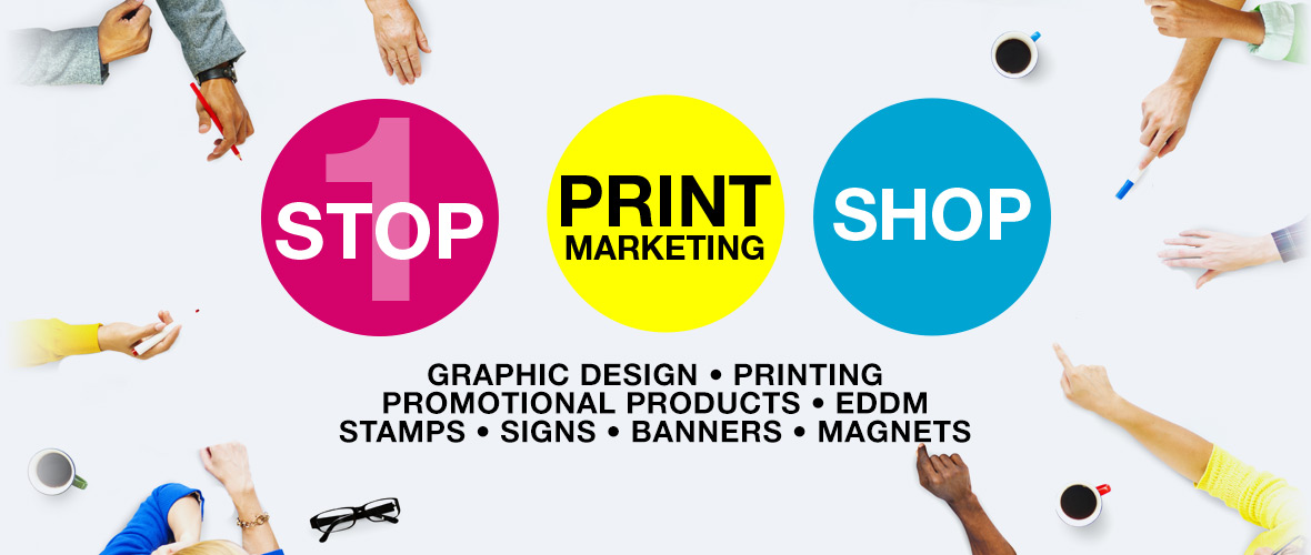 Printing services echo blueprint echo blueprints digital printing services malvernweather Gallery